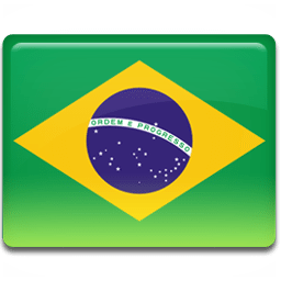 PT Ressources pour apprendre le portugais (du Brésil)