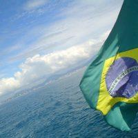 11 motivi per imparare il portoghese