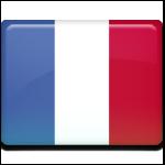 ressources-pour-apprendre-le-franais-ressources-pour-apprendre-le-franais--apps-pour-apprendre-rapidement-l039anglais-l039espagnol-l039italien-l039allemand-et-le-portugais-sur-iphone-ipad-android--mosalingua