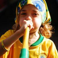 MosaLingua Portoghese Brasiliano è disponibile su AppStore e Google Play