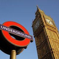 Partire per Londra per imparare l'inglese... ne vale la pena?