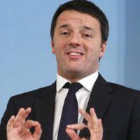 Inglese dei politici italiani : classifica e pagelle dei nostri presidenti del Consiglio