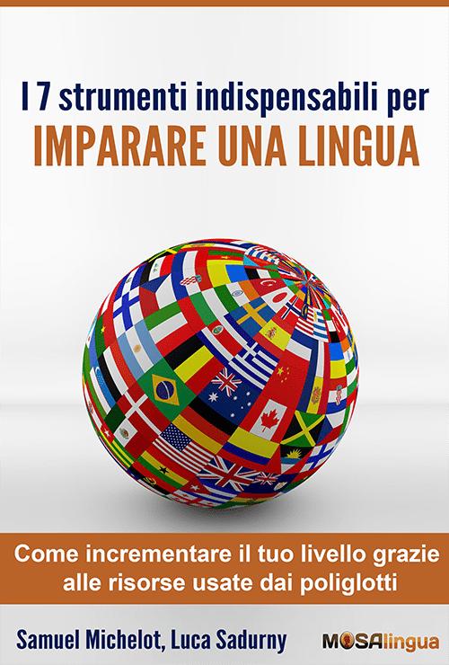 come-imparare-una-lingua-con-i-fumetti-online-applicazione-per-imparare-rapidamente-l039inglese-lo-spagnolo-il-francese-e-il-tedesco-su-iphone-e-smartphone-android--mosalingua