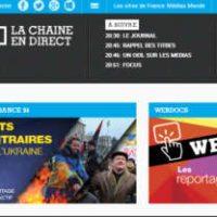Le migliori risorse gratuite per praticare il francese su internet