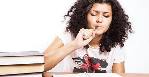 Come preparare l'esame TOEFL Image