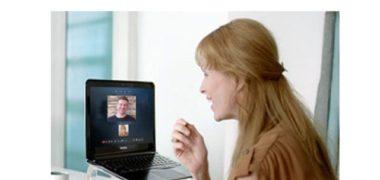 Preparare una conversazione online: il programma in 4 tappe