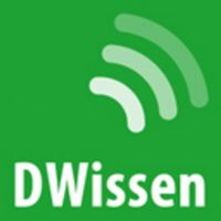 i-migliori-podcast-per-imparare-il-tedesco-gratuitamente-applicazione-per-imparare-rapidamente-l039inglese-lo-spagnolo-il-francese-e-il-tedesco-su-iphone-e-smartphone-android--mosalingua