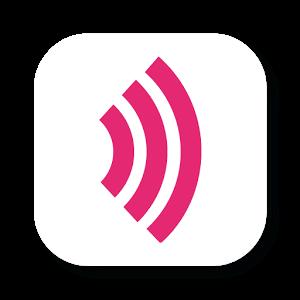 podcast per imparare il tedesco - 2