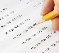 6 buoni motivi per fare l'esame TOEIC