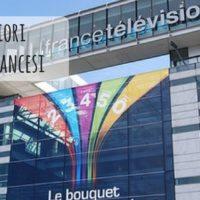 I migliori telefilm per imparare il francese
