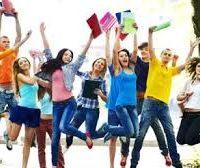Conoscere il vocabolario Erasmus per studiare all'estero
