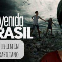 I migliori telefilm brasiliani per imparare il portoghese del Brasile