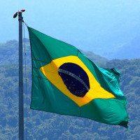 10 espressioni imperdibili di slang brasiliano