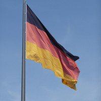 10 espressioni di slang tedesco da imparare per sembrare un madrelingua
