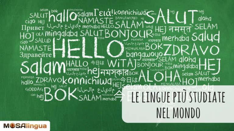 quali-sono-le-lingue-pi-studiate-nel-mondo-applicazione-per-imparare-rapidamente-l039inglese-lo-spagnolo-il-francese-e-il-tedesco-su-iphone-e-smartphone-android--mosalingua