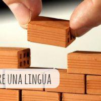 Decostruire una lingua, o come ottimizzare l'apprendimento di una lingua