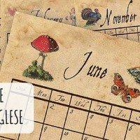 Come dire le date in inglese: la nostra mini-guida