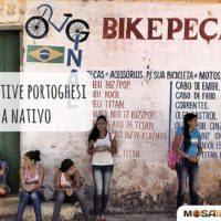 15 espressioni sportive per parlare portoghese come un nativo