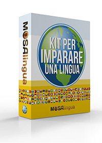 Application pour apprendre l'anglais