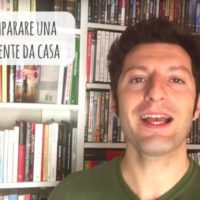 Come aumentare la tua motivazione per imparare una lingua (VIDEO)