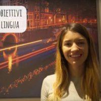 Come fissare gli obiettivi per imparare una lingua (VIDEO)