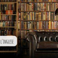 Libri in inglese per migliorare la padronanza della lingua