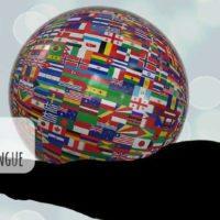 5 regole d'oro per imparare le lingue straniere