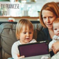 Canali YouTube in francese per bambini