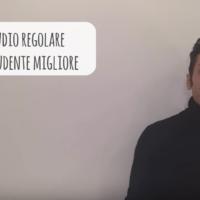Perché uno studio regolare è la chiave per apprendere le lingue [VIDEO]