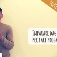 Perché fare errori ti aiuterà ad essere più fluente [VIDEO]