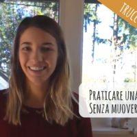 Come praticare una lingua straniera senza muoversi di casa [VIDEO]