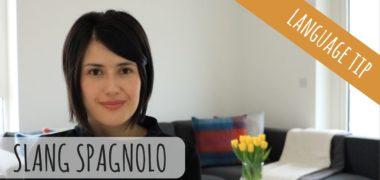 13 parole in slang spagnolo latinoamericano