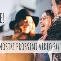 30.000 iscritti sul canale YouTube di MosaLingua! Scegli i prossimi video