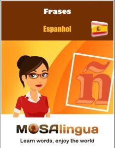 Guia de Conversação de Espanhol