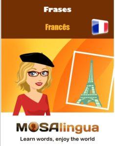Guia de Conversação gratuita de Francês