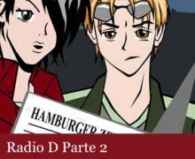 Podcasts para aprender alemão naturalmente