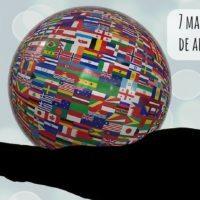 7 maneiras originais e criativas de aprender idiomas: dê adeus ao tédio!