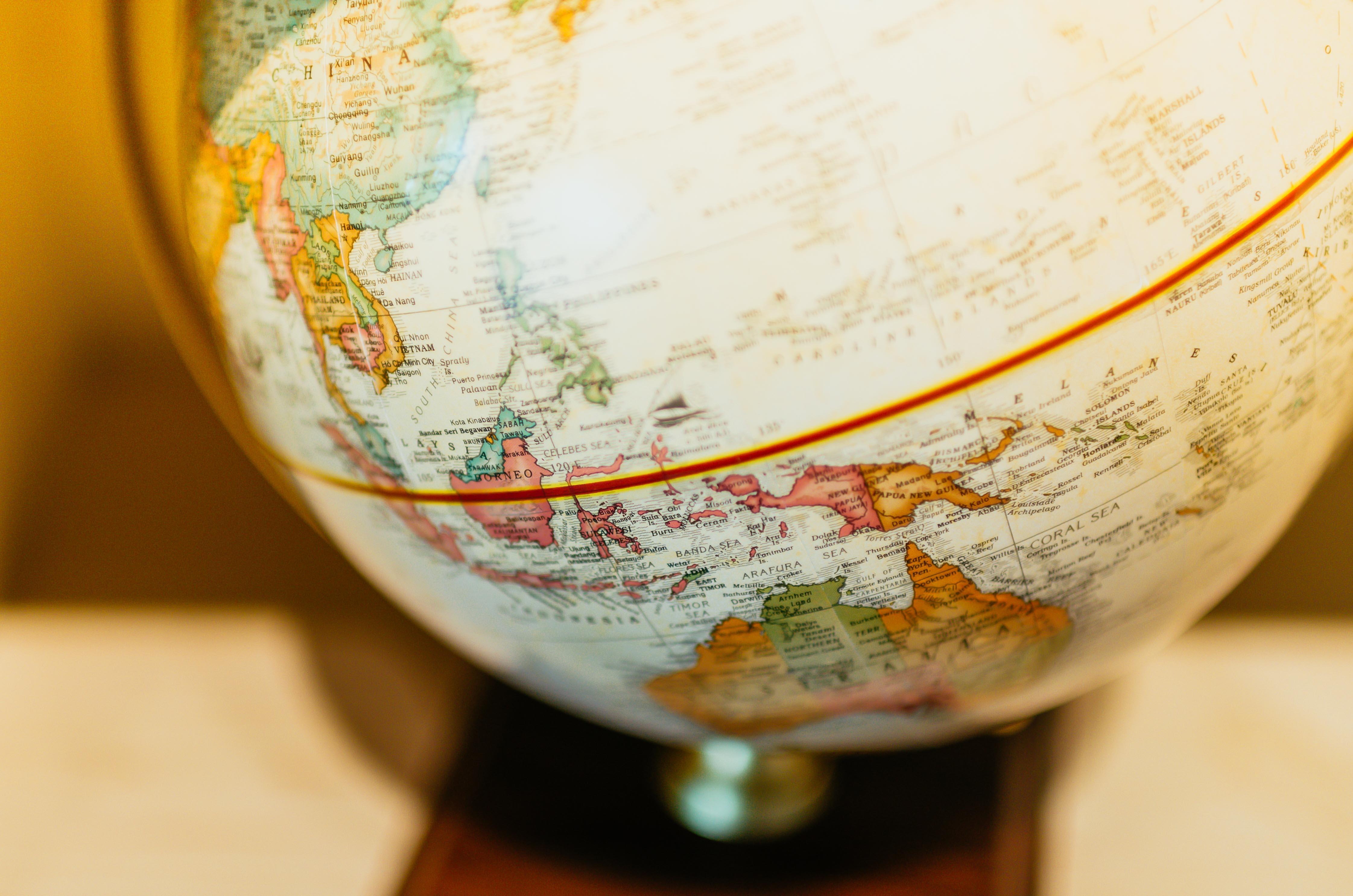 quais-idiomas-aprender-os-7-idiomas-mais-importantes-aplicativos-para-aprender-ingls-espanhol-francs-italiano-alemo--mosalingua