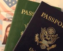 Viajar para aprender línguas: melhores destinos