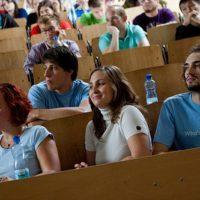 5 razões para fazer um intercâmbio universitário