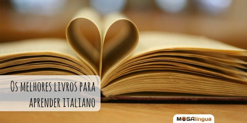 pt-melhores-livros-para-aprender-italiano