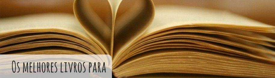 Os melhores livros para aprender italiano Image