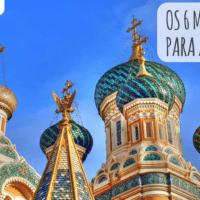 Os 6 melhores filmes russos para aprender o idioma!
