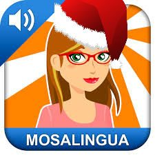 recursos-para-aprender-japones-aplicativos-para-aprender-ingles-espanhol-frances-italiano-alemao--mosalingua