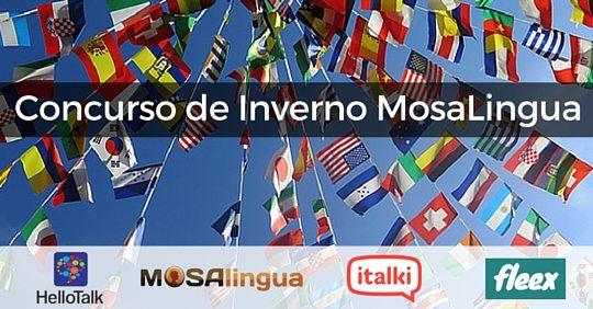 Concurso de inverno mosalingua junho 2016 for Concurso de docencia 2016