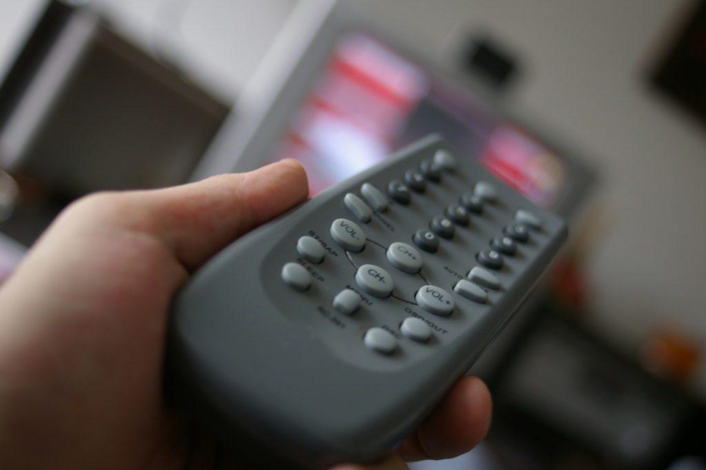 remote-control-1-1313026-1279x850