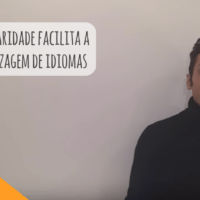 [vídeo] Por que estudar idiomas regularmente facilita a aprendizagem