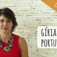 [vídeo] 13 gírias em português pra falar como um brasileiro