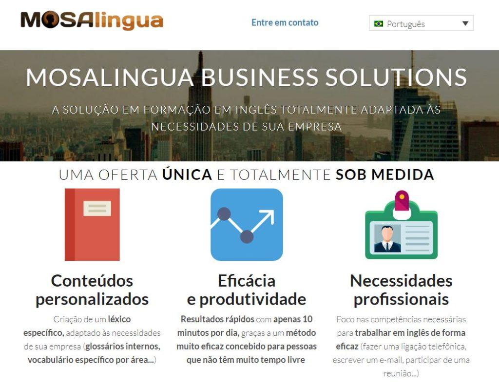 curso-de-idiomas-para-empresas-mosalingua-aplicativos-para-aprender-ingls-espanhol-francs-italiano-alemo--mosalingua
