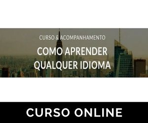 os-produtos-mosalingua-aplicativos-para-aprender-ingles-espanhol-frances-italiano-alemao--mosalingua
